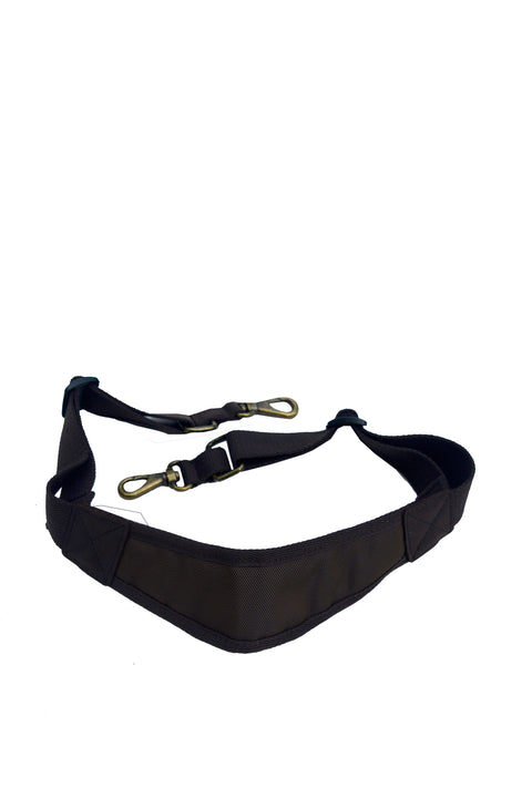 EXTREME COMFORT ERGO BELT  -  LONG