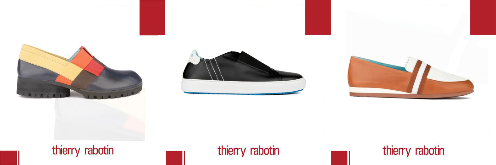 Italian loafers shoes