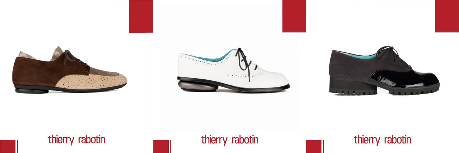 oxford shoes made in italy