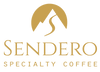 Sendero Specialty Coffee