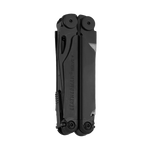 Leatherman WAVE®+ - Black - The Populess Company