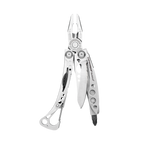 Leatherman SKELETOOL® - Stainless - The Populess Company