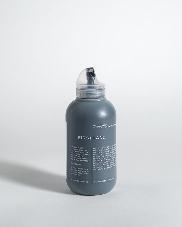 FIRSTHAND SUPPLY - BODY CLEANSER
