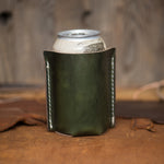 The Koozie - Forest - The Populess Company
