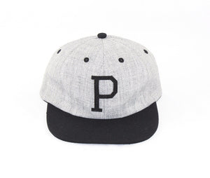 The World Series Cap - The Populess Company