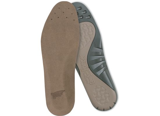 FOOTBED 96318 - Comfort Force - The Populess Company