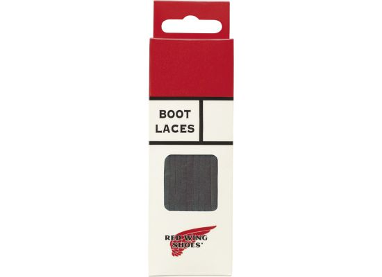 BOOT LACES - Leather - The Populess Company