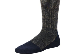 RED WING - DEEP TOE-CAPPED WOOL SOCK 97174 - Navy - The Populess Company