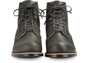 BLACKSMITH 3341 - Charcoal Rough & Tough - The Populess Company