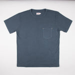 Freenote - 9oz Tee - Navy