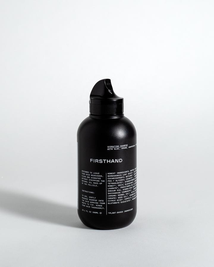 FIRSTHAND SUPPLY - HYDRATING SHAMPOO