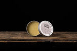 Manready Mercantile - Hand Salve - Bergamot + Teak - The Populess Company