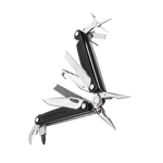 Leatherman CHARGE®+ - Stainless - The Populess Company