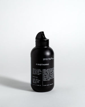 FIRSTHAND SUPPLY - HYDRATING CONDITIONER