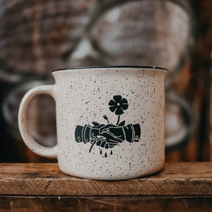 Scout Mug - Almond - The Populess Company