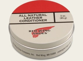 ALL NATURAL LEATHER CONDITIONER 97104 - The Populess Company