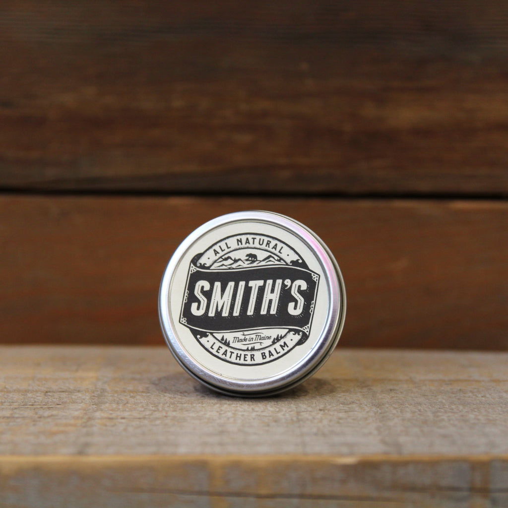 Smiths Balm - The Populess Company