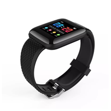 Charger l'image dans la galerie, Bakeey D13 1.3 Smart Watch