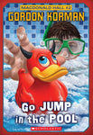Macdonald Hall #2: Go Jump in the Pool