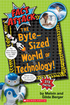 The Fact Attack #2: Byte-Sized World of Technology