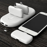 Batterie externe iphone / Android / Smartphone