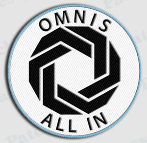 Omnis All In Patch