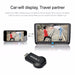EasyCast OTA Stick de TV Android Smart TV HDMI Dongle Receptor Inalámbrico Miracast DLNA Airplay Chromecast Airmirroring MiraScreen