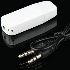 Reproductor USB MP3