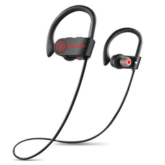 Auriculares Bluetooth Wireless