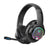 K5 Gaming Headset