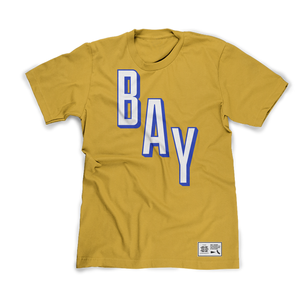 Bay Shirt Mens