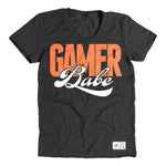 Gamer Babe - Shirt