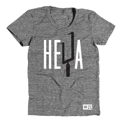 Hella Goalpost Oakland - Womans