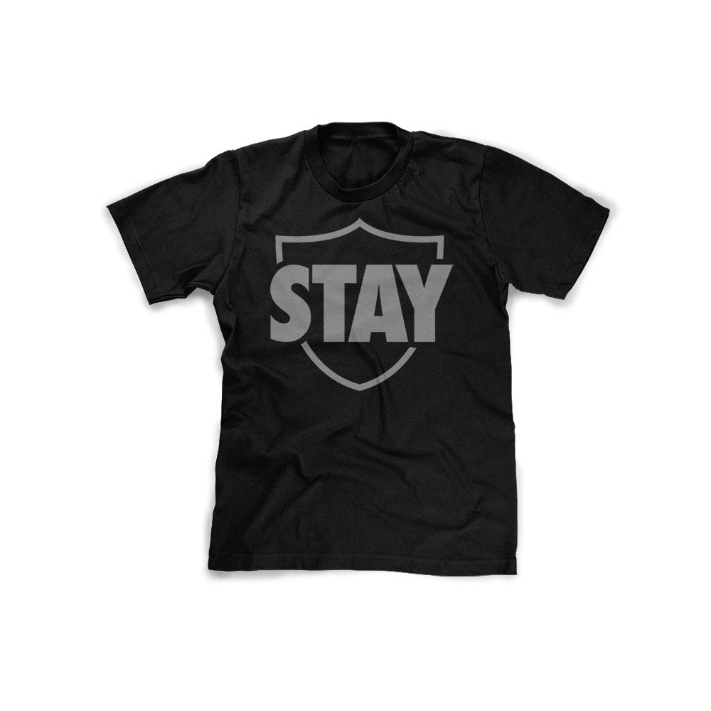 STAY in Oakland Shirt