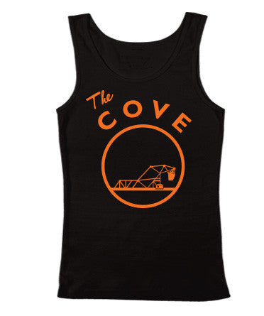 The Cove Womens Tank
