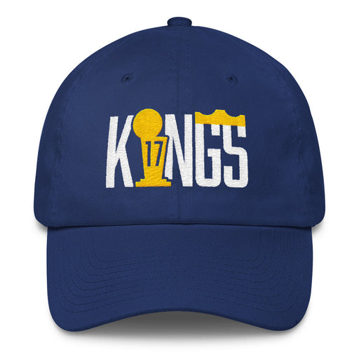 KINGS Dad Hat