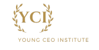 YOUNG CEO INSTITUTE (YCI)