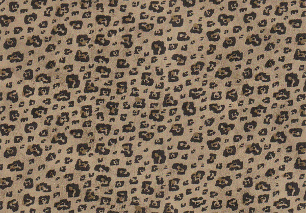 WALLPAPER DOUBLE ROLL RWH00529