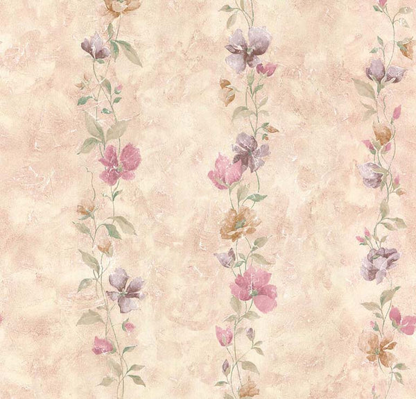 WALLPAPER DOUBLE ROLL CR15787