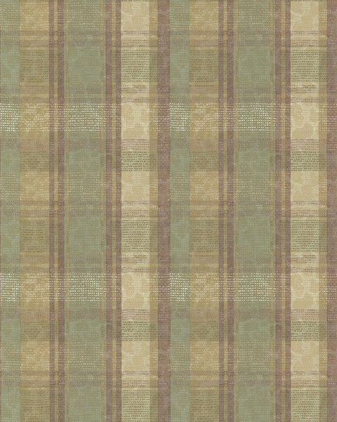WALLPAPER DOUBLE ROLL TM19761