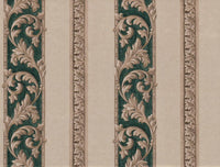 WALLPAPER DOUBLE ROLL NS20629