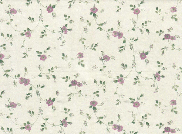 WALLPAPER DOUBLE ROLL SP21103