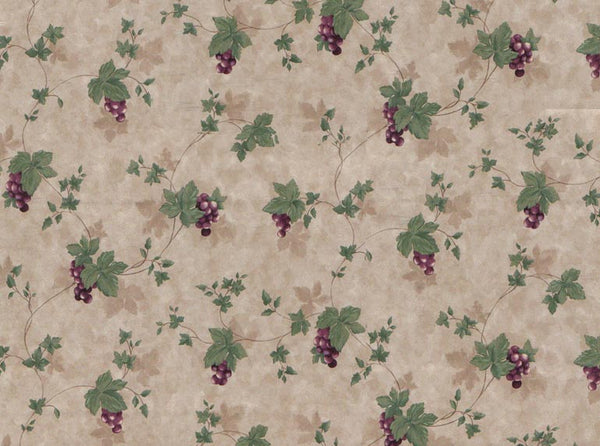 WALLPAPER DOUBLE ROLL SP21127