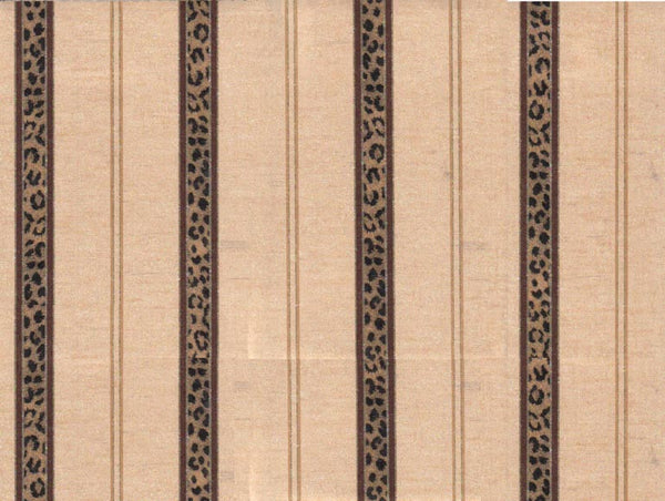 WALLPAPER DOUBLE ROLL RST21560