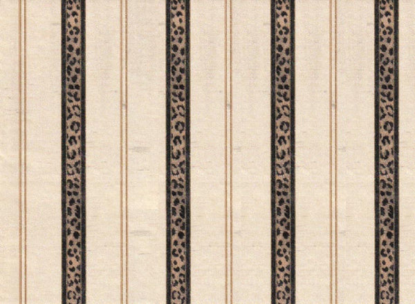 WALLPAPER DOUBLE ROLL RST21561