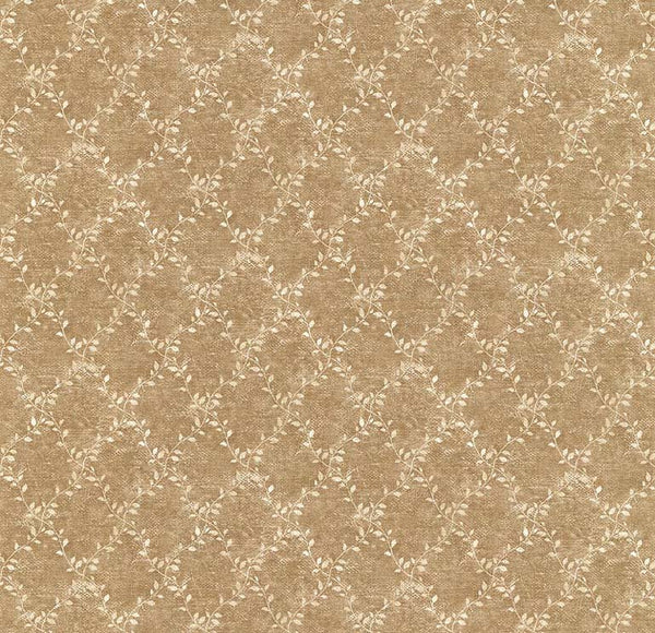 WALLPAPER DOUBLE ROLL BG21564