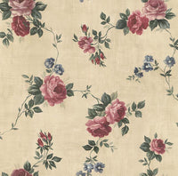 WALLPAPER DOUBLE ROLL BG21575