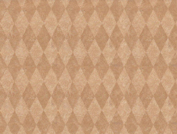 WALLPAPER DOUBLE ROLL RST21577
