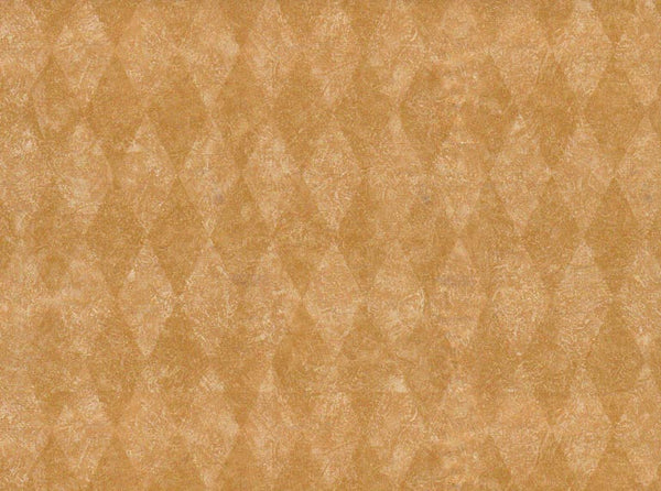 WALLPAPER DOUBLE ROLL RST21580