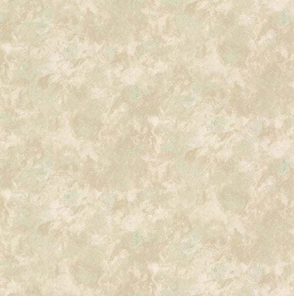 WALLPAPER DOUBLE ROLL KS22818